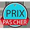 🥇 Prix Pas Cher