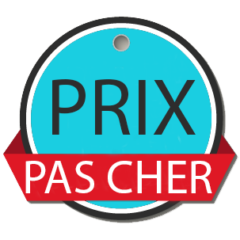 磊 Prix Pas Cher