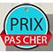 Prix Pas Cher