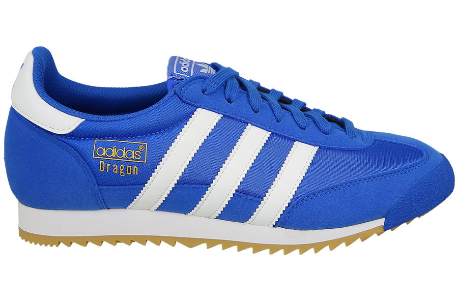CHAUSSURES HOMMES SNEAKERS ADIDAS ORIGINALS DRAGON OG