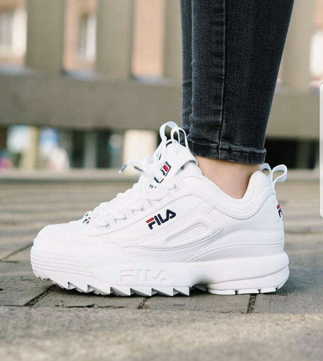 factory outlet coupon codes new release Fila – 🥇 Prix Pas Cher
