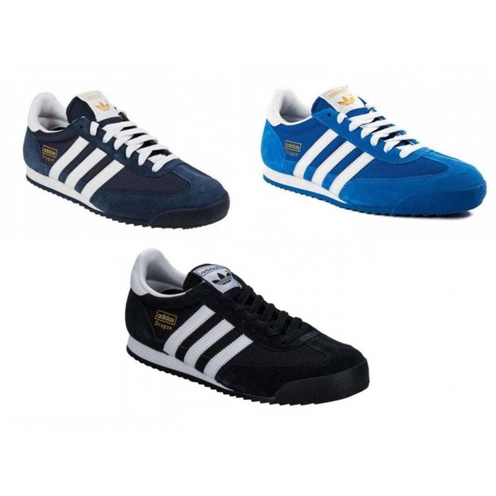 lecture etiquette chaussure male adidas