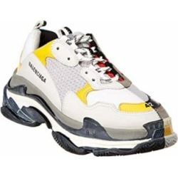 Balenciaga Triple S Sneaker, 43