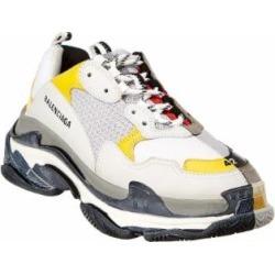Triple S Sneaker - Multicolor - Balenciaga Sneakers