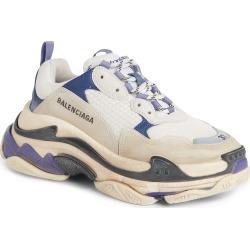 Women's Balenciaga Triple S Sneaker